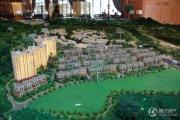 金地公园上城规划图