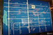 纯翠交通图