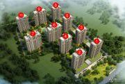 华锦锦园规划图