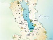 洱海天域配套图