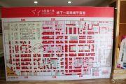 宁阳文化宫广场规划图