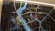 福安东百广场交通图