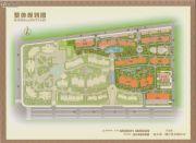 汕头第一城规划图