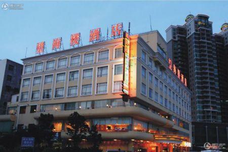 珠江・四季悦城