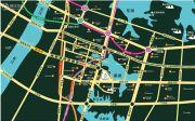 揽胜公园交通图