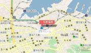 悦泰福里交通图