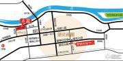 巴塞罗那交通图