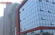 天鑫现代城配套图