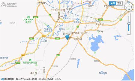 景瑞龙湖缇香郦城