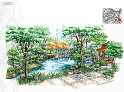 富润・沙市花园