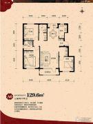 富虹太子城规划图