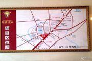 �Z湖国际规划图