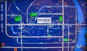 碧桂园・豪庭规划图