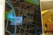 新街口苏宁生活广场规划图