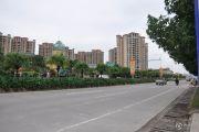 建泓�Z园交通图