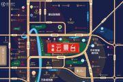 华都云景台交通图