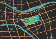 �Z和名城交通图