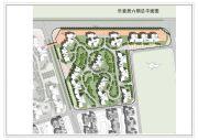丽景万城规划图