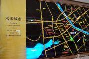 无锡孔雀城规划图