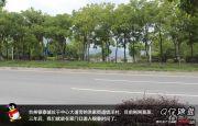 台州银泰城配套图