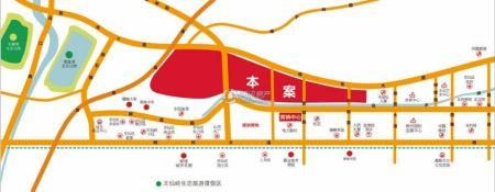 郴州东中央大街