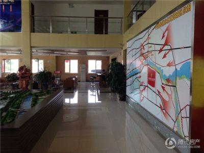 中国供销东北商贸城