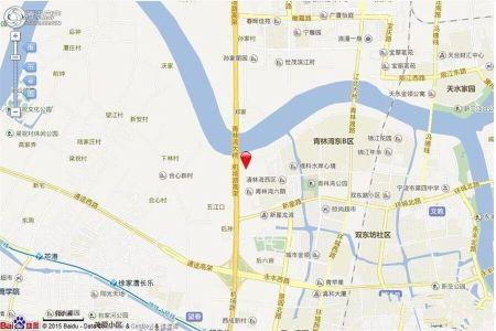 青林湾8期