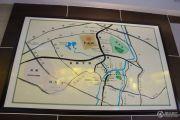 凯旋城规划图