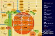 众美欢乐汇商街交通图