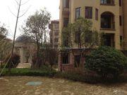 洞庭湖国际公馆外景图