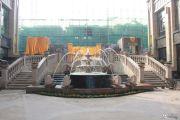 宝龙国际社区外景图
