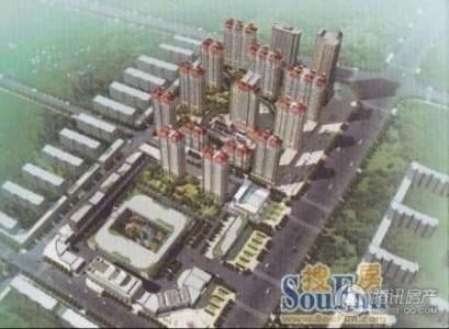 物业类型:住宅 所属商圈:兴城市 楼盘位置:兴城市龙兴路9号 开发商