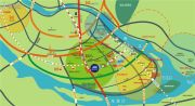 三迪・南站1品规划图