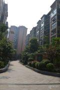 天元华雅花园实景图
