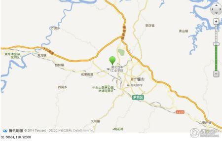 恒融・枫尚城
