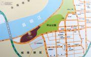 一江山水交通图