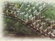 银滩金茂广场规划图
