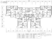彩虹湾3室2厅1卫0平方米户型图