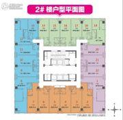 徐州铜山万达广场0平方米户型图