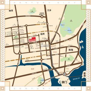金帝世纪城