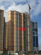 泛宇惠港新城外景图