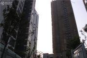 尚城名门外景图