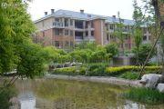 圣亚・绿溪园外景图