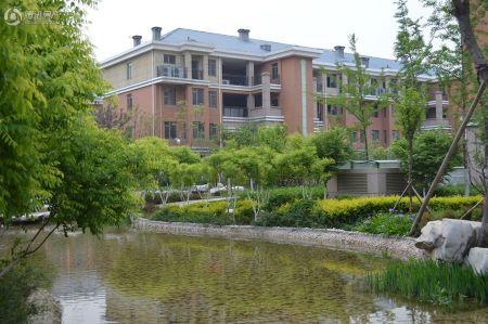 圣亚・绿溪园