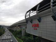 锦荟PARK配套图