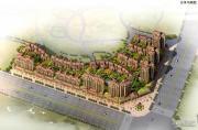 金侨城规划图