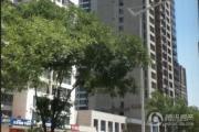 紫晶广场外景图