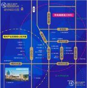 郴州国际机电建材城0平方米户型图