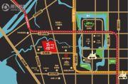 公馆1895交通图