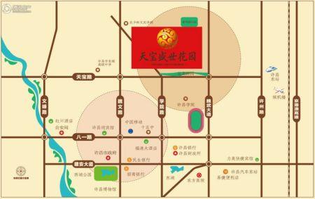 许继dp-20c应用接线图